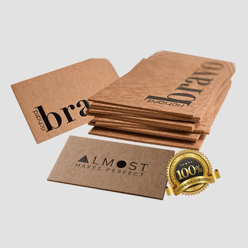 brown-kraft-cards