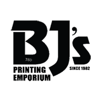 Image of Perfect Image Printing Logo, Printing in Los Angeles